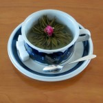 Seven Blooming Tea Balls
